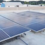 ¿Cómo funcionan las Placas Solares?