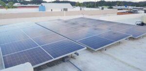 Cómo funcionan las Placas Solares, Funcionamiento, Placas solares en puerto rico,