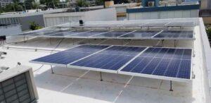 Beneficios de la instalación de las Placas Solares