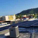 Lo que debes saber antes de comprar al sistema de energía solar para casa o negocio