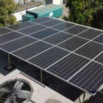 ¿Conoces cuáles son los beneficios de un Sistema Fotovoltaico interconectado a la red eléctrica (GridTie)?