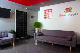 Oficina-Solar-roots,-puerto-rico,-energía-solar,-placas-solares