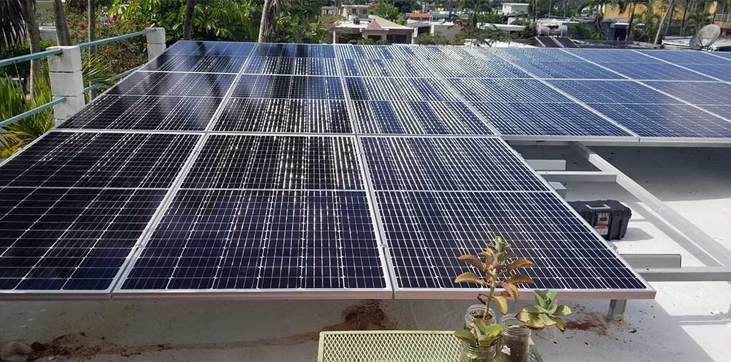 Cómo elegir Placas Solares ¿Son todas iguales?, ¿Cómo acertar?
