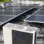 Lo que siempre has querido saber sobre las Placas Solares
