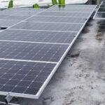 Sistema de energía solar y la elección correcta de baterías