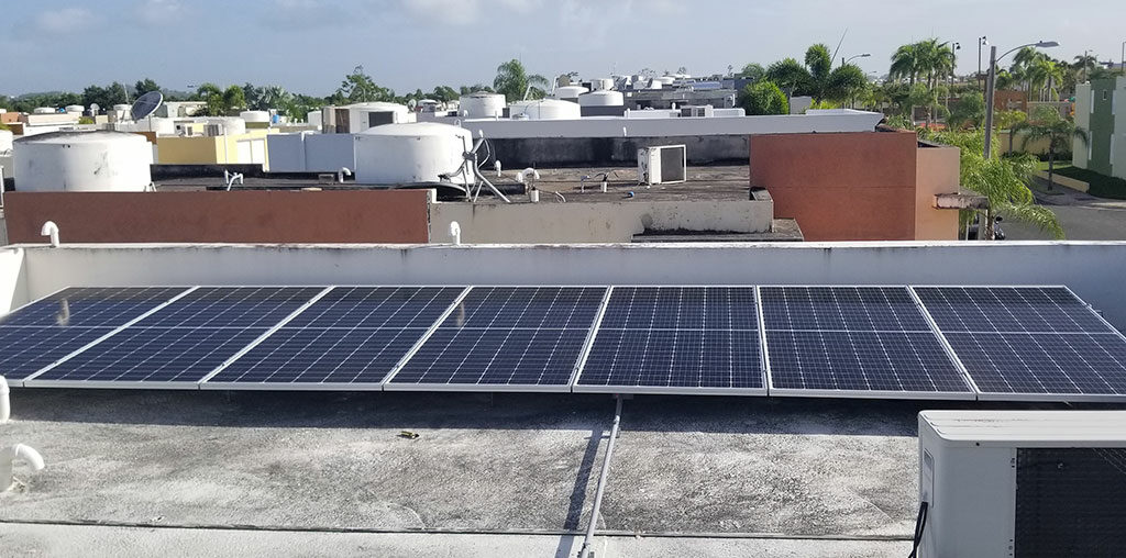 Sistemas-fotovoltaicos-y-paneles-solares,-todo-lo-que-debes-saber