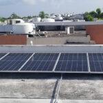 Sistemas fotovoltaicos y paneles solares, todo lo que debes saber