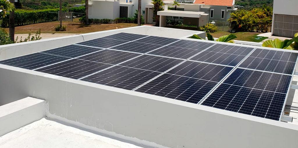Solar Roots, Dudas frecuentes sobre el sistema fotovoltaico