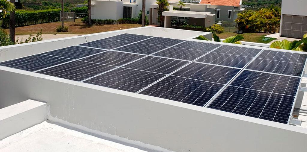 Dudas más frecuentes sobre la instalación del Sistema Fotovoltaico (parte II)