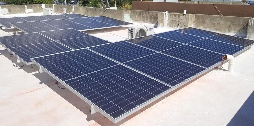 ¿Cómo elegir correctamente a tu empresa proveedora de Energía Solar?