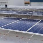 10 Datos Curiosos sobre la Energía Solar