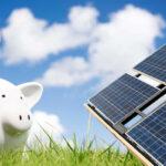 ¿Cuánto puedes ahorrar si utilizas paneles solares en Puerto Rico?