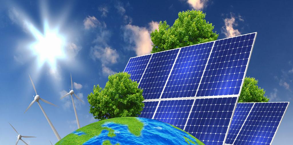 América Latina y España se unen para impulsar el desarrollo de la energía solar