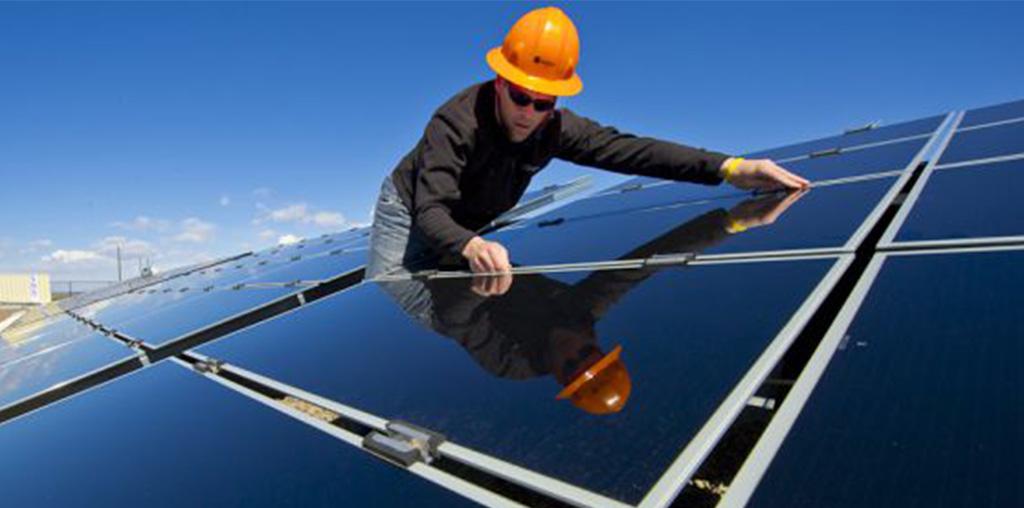 Beneficios que Ofrecen las Compañías de Energía Solar en Puerto Rico