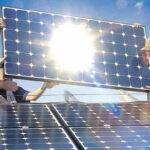 Placas Solares Puerto Rico. Inversión Rentable a Largo Plazo