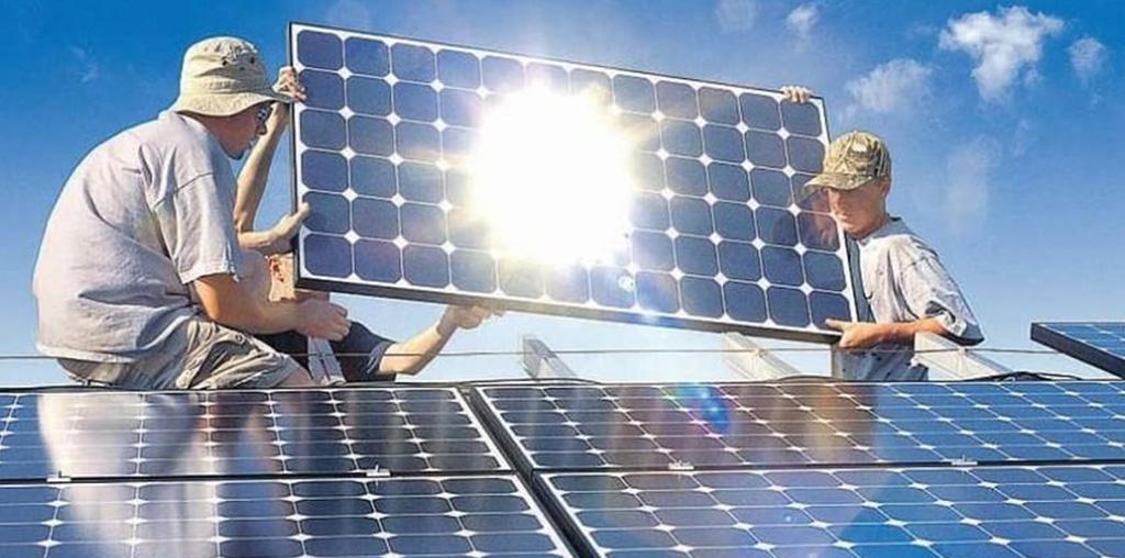 Placas solares Puerto Rico: Inversión Rentable a Largo Plazo