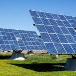 ¿Qué tipo de Paneles Solares debo elegir?