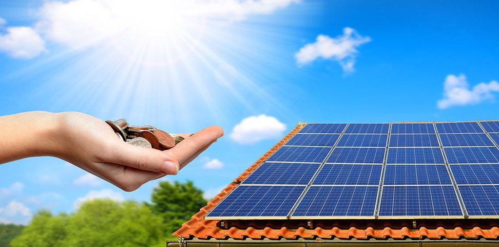 Solar Roots Alternativas de financiamiento para adquirir un sistema fotovoltaico