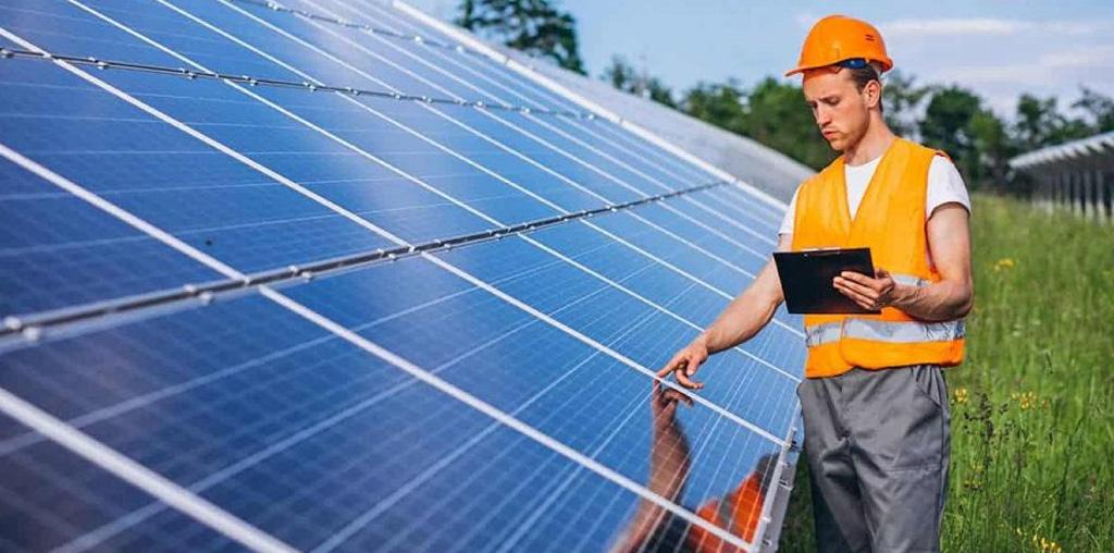 Ventajas de instalar Placas Solares en Puerto Rico
