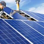 Consejos para cuidar los paneles solares – Roots Warranty