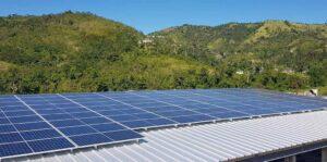 Campo, Placa Solar, Ahorro,Energía Renovable,energía solar fotovoltaica,Inversión,FIDA,Agricultura,Incentivos,Estatales,Federales,Consultoría,Garantía