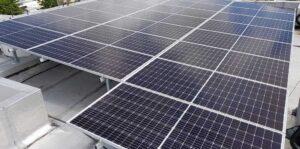 Placas Solares, Puerto Rico, Solar Roots, Empresa de Energia Solar