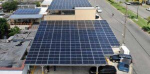 Invertir en placas solares 2021, Aquino Bakery, Instalación placas solares, Solar Roots, Paneles Solares, negocio, empresa, instalar sistema fotovoltaico