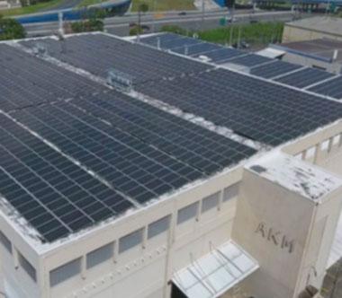 Instalaciones-Industriales-Solar-Roots