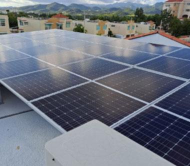 Instalaciones-Residenciales-Solar-Roots