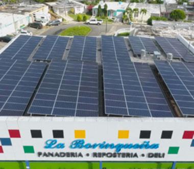 Instalaciones-comerciales-Solar-Roots